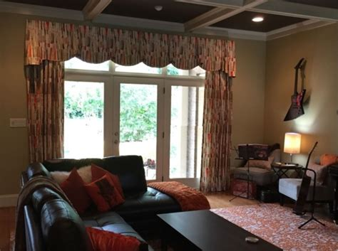 curtains raleigh nc custom curtains raleigh nc curtain menzilperde net