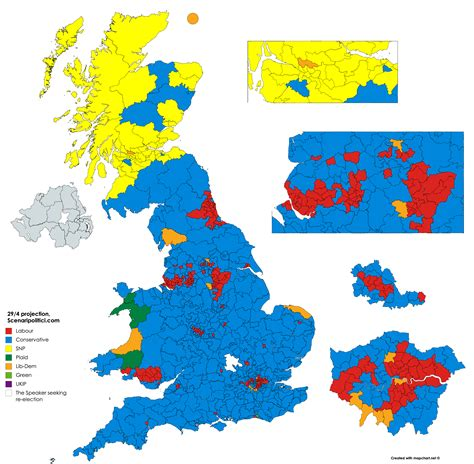 uk election uk general election 2017 29 apr projection 182 seat