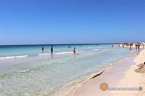 maldive salento vacanze spiaggia maldive salento le maldive nella marina di