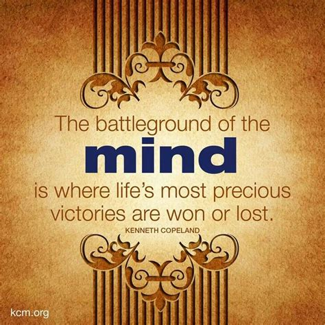 battlefield of the mind battlefield of the mind life quotes so true love this and god