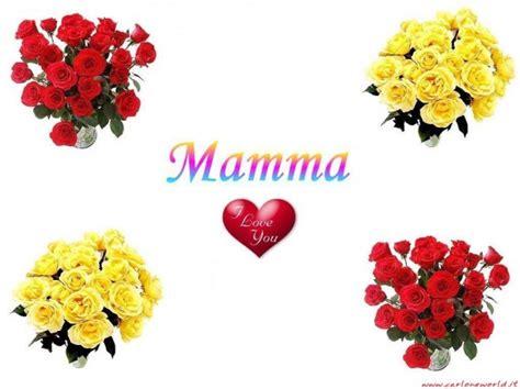 cartoline fiori gratis biglietti festa della mamma 2014 foto 2 40 tutto gratis