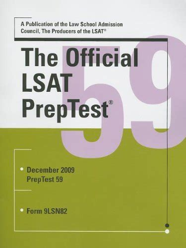 the official lsat superprep the chion of lsat prep official lsat preptests cambridge lsat