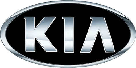logo kia png ride n drives