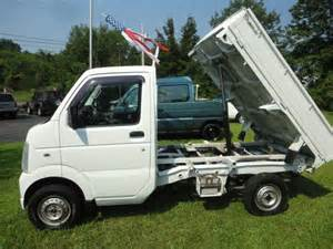 Suzuki Carry 4x4 Mini Truck For Sale Suzuki Carry Mini Truck 4x4 Autos Post