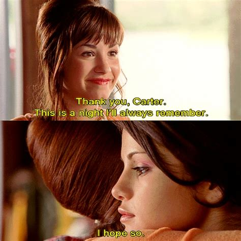 film disney yang dibintangi demi lovato 37 best p p p images on pinterest princess protection