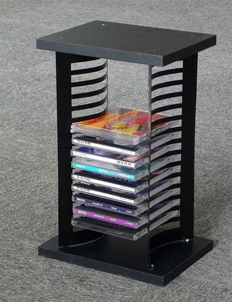 dvd racks china cd dvd rack gs 6 china metal rack cd rack