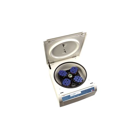 220 V 50 Hz Electric Lab Centrifuge Ld 5 4000rpm 850ml 2395g heraeus multifuge x3 benchtop centrifuge 230v 50 60hz
