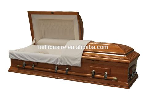 coffin beds image gallery casket bed