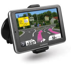 Motorrad Tourenplaner F R Garmin by Echte Kreuzungen Garmin N 252 Vi 2460 Lt Navigationssystem