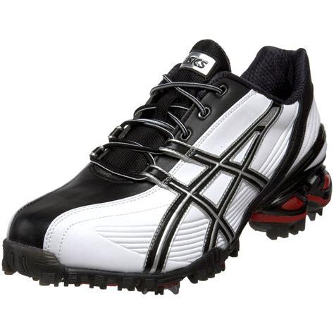 asics mens gel ace tour golf shoes discount asics mens
