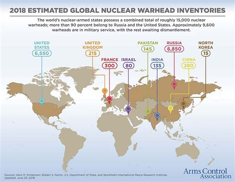 indias  pakistans war  nuclear war plans