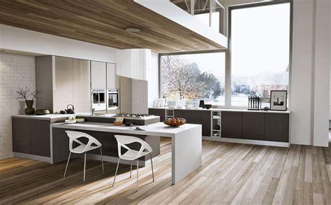 arredamento stile montagna arredamont arredamento e interior design nelle di