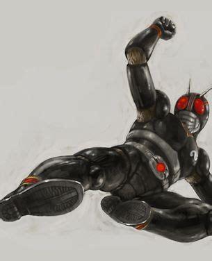 wallpaper baja hitam cool masked rider black picture http animartworks net