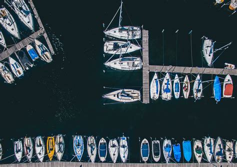 how much is boat insurance how much does boat insurance cost skisafe