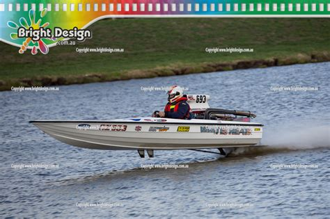 drag boat racing melbourne bright design boats victorian drag boat club