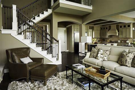 new home interior colors home decor trends 2015