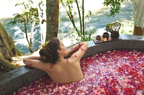 Bali Home Spa 110ml fivelements puri ahimsa 11 luxatic