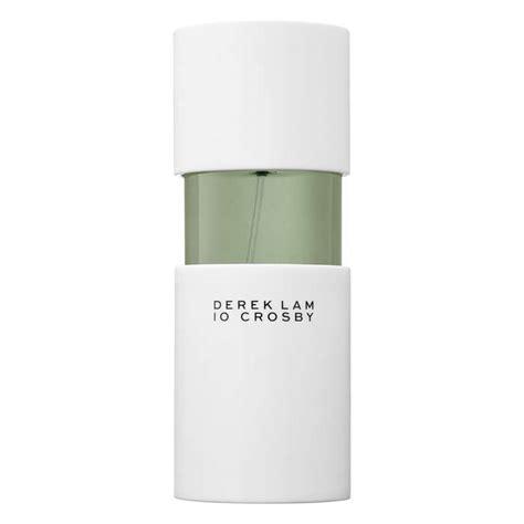 best light smelling perfumes dolce gabbana light blue rank style