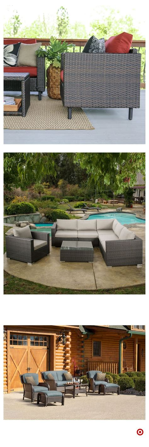 patio furniture prices best 25 patio set up ideas on pit patio