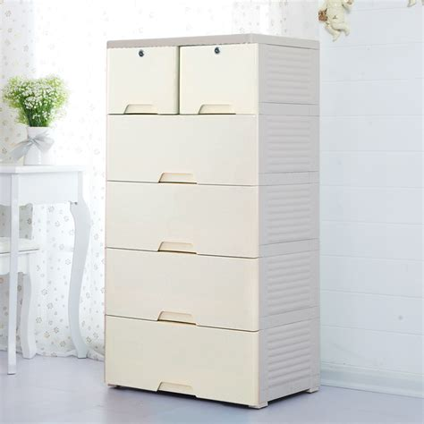 large toy storage drawers thickening large gradient storage cabinets plastic drawer