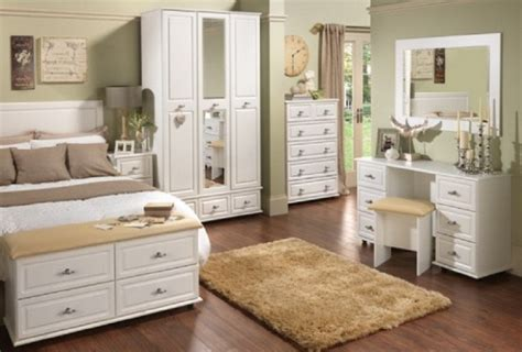 bedroom storage cabinets and other bedroom storage options