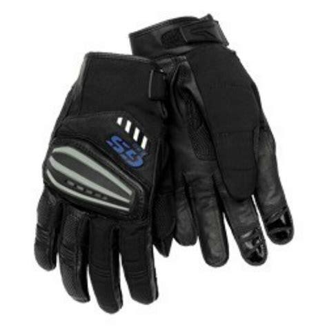 Bmw Motorrad Pro Summer Gloves by 8 Best Guanti Bmw Images On Pinterest Bmw Accessories