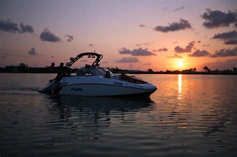 2013 sea doo boat lineup 2015 line up of pwc html autos post