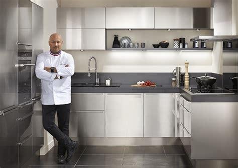 cuisine twist lapeyre cuisine lapeyre twist veglix com les derni 232 res id 233 es