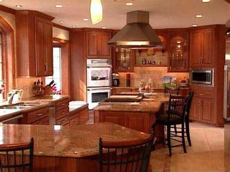 15 X 9 Kitchen Layouts With Island Roswell Kitchen 15 X 9 Kitchen Layouts