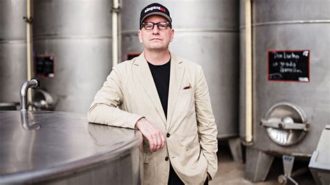 michalene busico steven soderbergh brings a bolivian spirit to the us