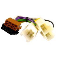 nissan micra k11 stereo wiring diagram 2003 nissan micra