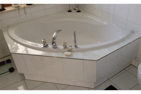 Badezimmer Spiegelschrank Zu Verschenken by Sonstige Badezimmerm 246 Bel Accessoires Gebraucht Kaufen