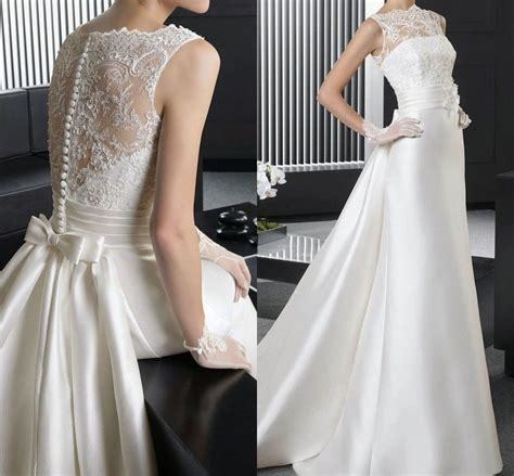 Ebay Wedding Dresses by New Bling Bling Princess Bridal Dresses Gowns