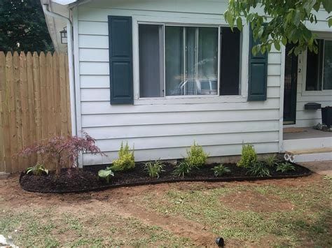 Landscaping For Beginners On A Budget Landscaping Ideas For Front Yard In South Florida Yards