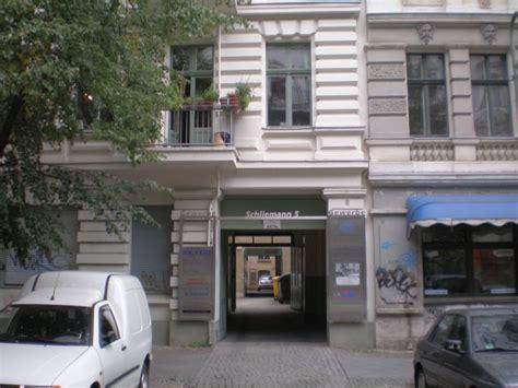 eichkstraße 155 14055 berlin graveure und ziseleure berlin prenzlauer berg wegweiser