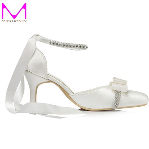 custom made wedding shoes popular chagne colored pumps buy cheap chagne