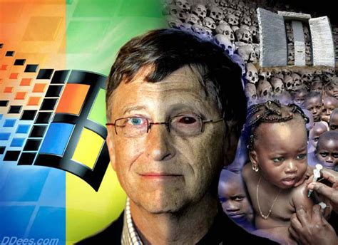 bill gates illuminati best search match