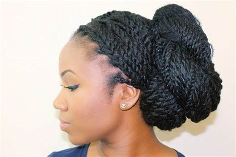 box braids vs senegalese twist which one lasts longer senegalese twist vs box braid which one is better for you