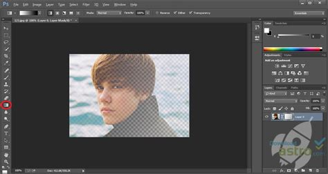 download photoshop cs6 full version softonic photoshop cs3 free download with crack