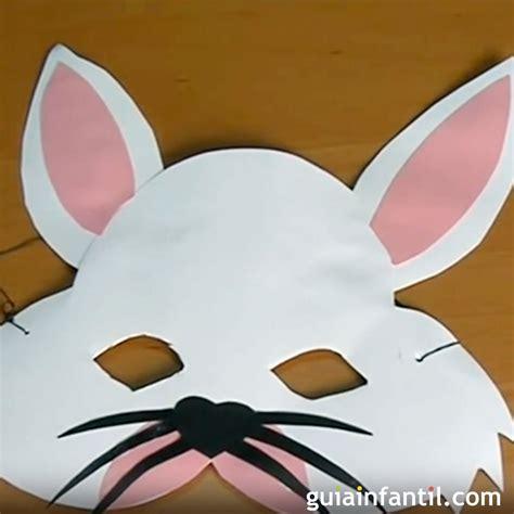 c mo hacer un disfraz de b ho manualidades para ni os como hacer un disfraz de conejo como hacer un traje de