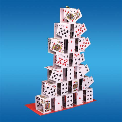 how to make a card castle cards castle card pictures