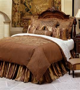 luxury bedding by eastern accents gershwin collection