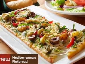 olive garden 6 flatbread lunch combo free4seniors