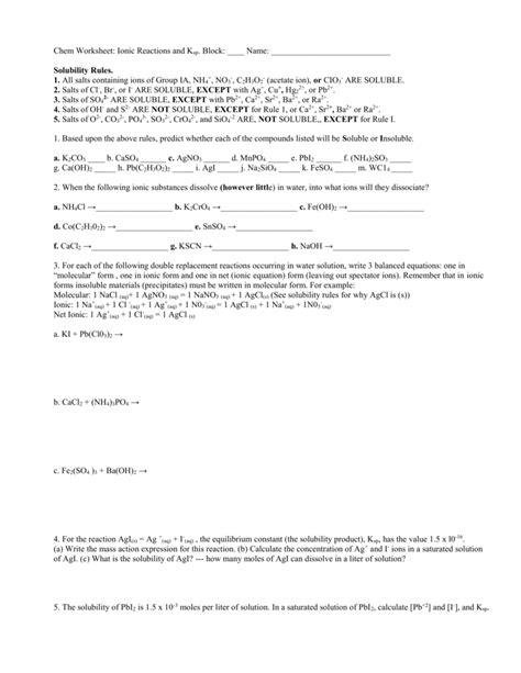 Massachusetts Agi Worksheet by Uncategorized Massachusetts Agi Worksheet