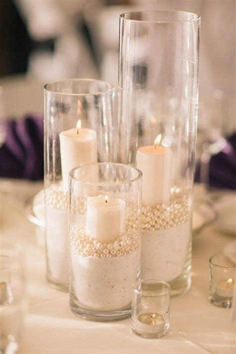 35 chic vintage pearl wedding ideas you ll vintage