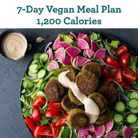 the five day veggie plan books best 10 vegan meal plans ideas on clean