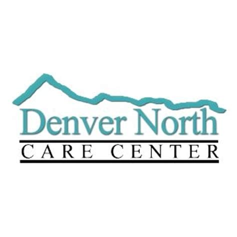 denver care center in denver co 80205