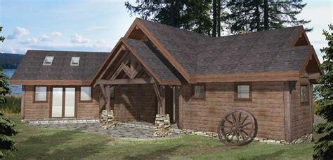 timber frame home plans designs pioneer timber frame plans 2554sqft streamline design