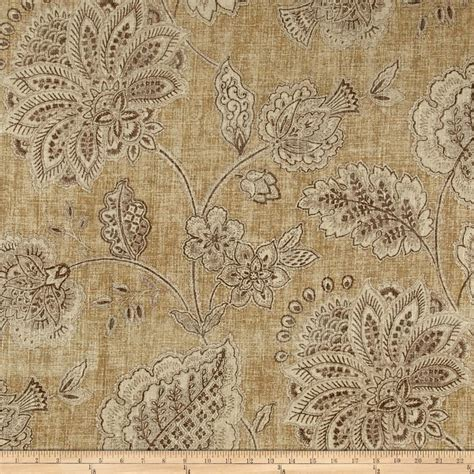 tommy bahama upholstery fabric tommy bahama home dec tahitian dawn mushroom discount