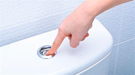 Duoblok Toilet Installeren by Wc Blijft Doorlopen Gamma Be
